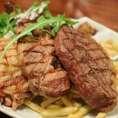 イル カドッチョのおすすめ料理3