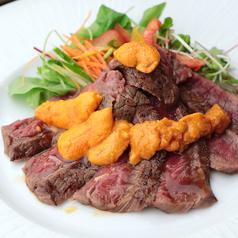 UZU dining ウズ ダイニング 梅田のおすすめ料理1