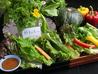 農園レストラン みやもとファームのおすすめポイント1