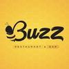 Restaurant & Bar Buzz