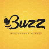 Restaurant&Bar Buzzの詳細