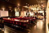 ダイニングバー トロン Dining Bar TRON 岡山 呉市のグルメ