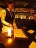 ristorante & bar BARATIE リストランテ & バー バラティエ 福岡のおすすめポイント1