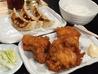 濃厚つけ麺 まる家 郡山堤店のおすすめポイント2