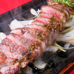 Dining Bar GRAND BLEU KUMAMOTO グランブルークマモトのおすすめ料理1