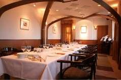 レストラン ル ブランの特集写真
