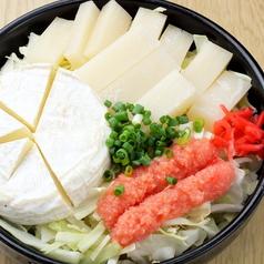 渋谷 マスダ亭のおすすめ料理1