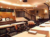 カジュアルイタリアンでパーティー☆アットホームな雰囲気の中で旬のイタリアンをどうぞ。各種パーティーもOK!着席30名様まで、立食40名様まで。