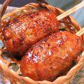 たすけ 魚と串とこころいきのおすすめ料理1