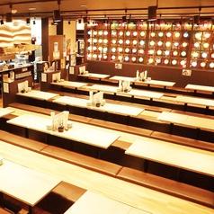 大衆酒場ちばチャン 川崎駅前店の雰囲気1