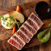 本町キッチン HONMACHI KITCHENのおすすめ料理2