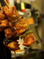 とり吉 光の森店のおすすめ料理1