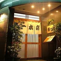 鴨江(静岡銀行蜆塚支店隣)