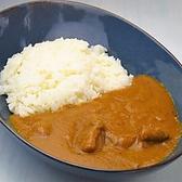 Soraのおすすめ料理2