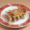 上海菜館 吉川店のおすすめポイント2