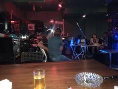 Bar YOWの写真