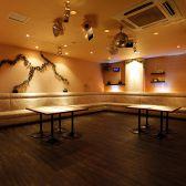 上野 Cue Studio 上野のグルメ