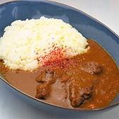 Soraのおすすめ料理3