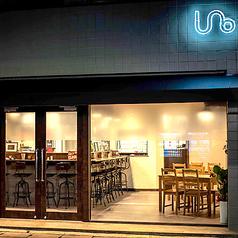 肉料理 UNO ウーノの特集写真