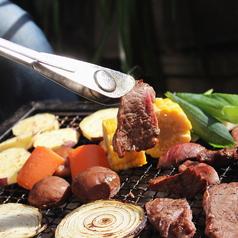 肉バル アミーゴ 新宿店のおすすめ料理1
