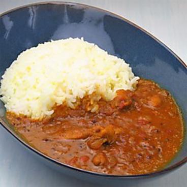 Soraのおすすめ料理1