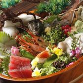 海鮮居酒屋 祭 MATSURI 河原町のおすすめ料理3
