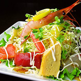 元祖343鮨 大国町本店のおすすめ料理2