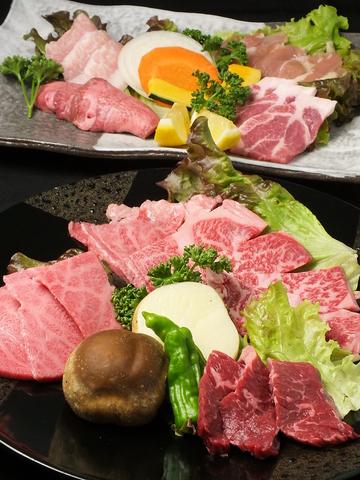 緑香る豊かな自然の中で、新鮮なお肉・お野菜に、美味しいビールをご堪能ください★