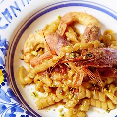 カンティーナシチリアーナ CANTINA SICILIANAの特集写真