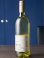 【おすすめ日本ワイン2】グリド甲州山梨検査んの甲州種を使用。柑橘系の果実の香りにスパイス香が調和し、はつらつとした酸に、仄かな甘み、旨味を感じます。近年国際的な評価も高まっているワインです。