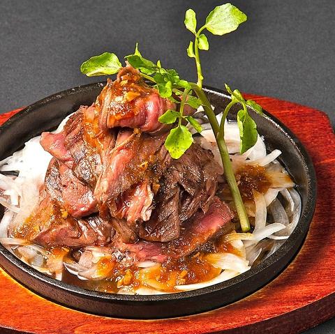 Dining Bar yukuri (ダイニングバー ユクリ)
