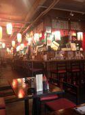 串猿 根津店の雰囲気2