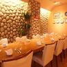 イタリア料理 BRACALI ブラカリのおすすめポイント1