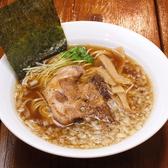 村田屋 八王子店のおすすめ料理3