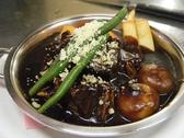 洋食屋 ヨシカミのおすすめ料理2