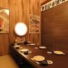 九州地鶏居酒屋 よか鶏 よかどり 筑紫野二日市店のおすすめポイント3