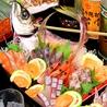 オロチと柊 府内店のおすすめポイント1