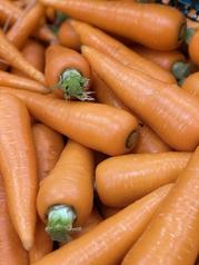 みつぶ 野菜巻き串の特集写真
