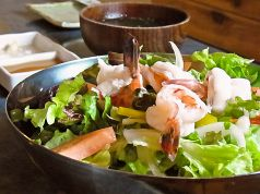 岩国焼肉 食道園のおすすめ料理2