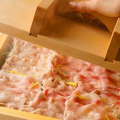 霧乃個室 清郎 渋谷のおすすめ料理1