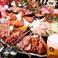 蕎麦,そば,ソバの通販サイト(熊本県)