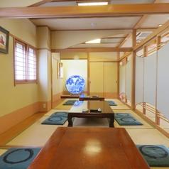 宇和海 三番町店の特集写真