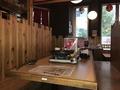 ソウルモンスター 山科店の雰囲気1