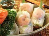 タイ料理 ボァトゥンのおすすめ料理3