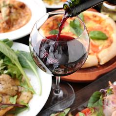 トラットリア シェ ラパン Trattoria Chez Lapinの特集写真