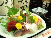 金太郎 八王子旭町店のおすすめ料理2
