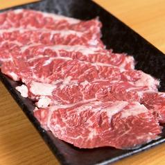 和牛焼肉 武蔵 住之江店の特集写真