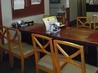 盛岡食堂のおすすめポイント2