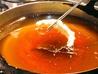 天ぷら 梵のおすすめポイント1