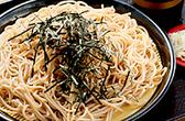 十勝豚丼ひまわり イオン帯広店のおすすめ料理3